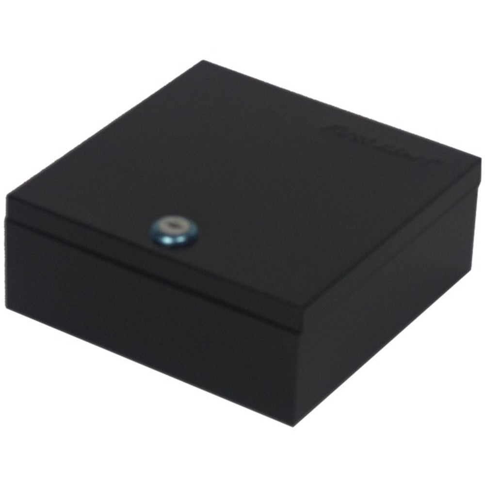 First Alert 3010F Steel Cash and Key Box - GadgetSourceUSA