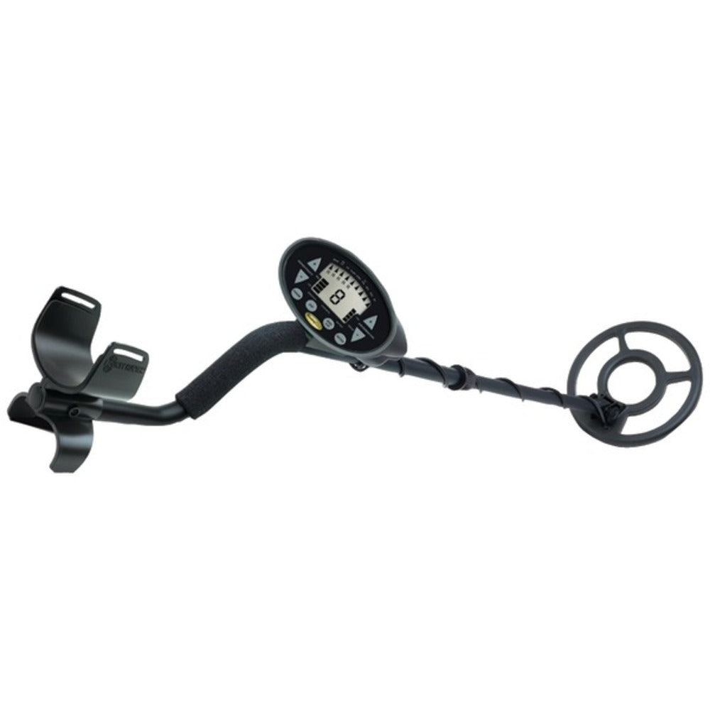 Bounty Hunter DISC22 Discovery 2200 Metal Detector - GadgetSourceUSA