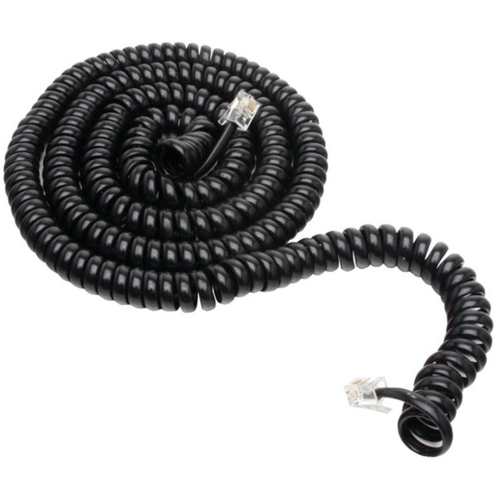 Power Gear 76139 Coil Cord, 25ft - GadgetSourceUSA