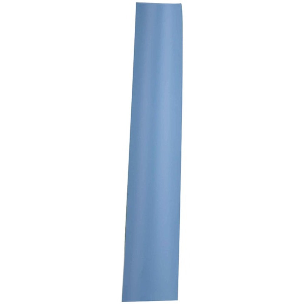 "Install Bay 3MHST12 Heat-Shrink Tubing, 4ft (.5"")"