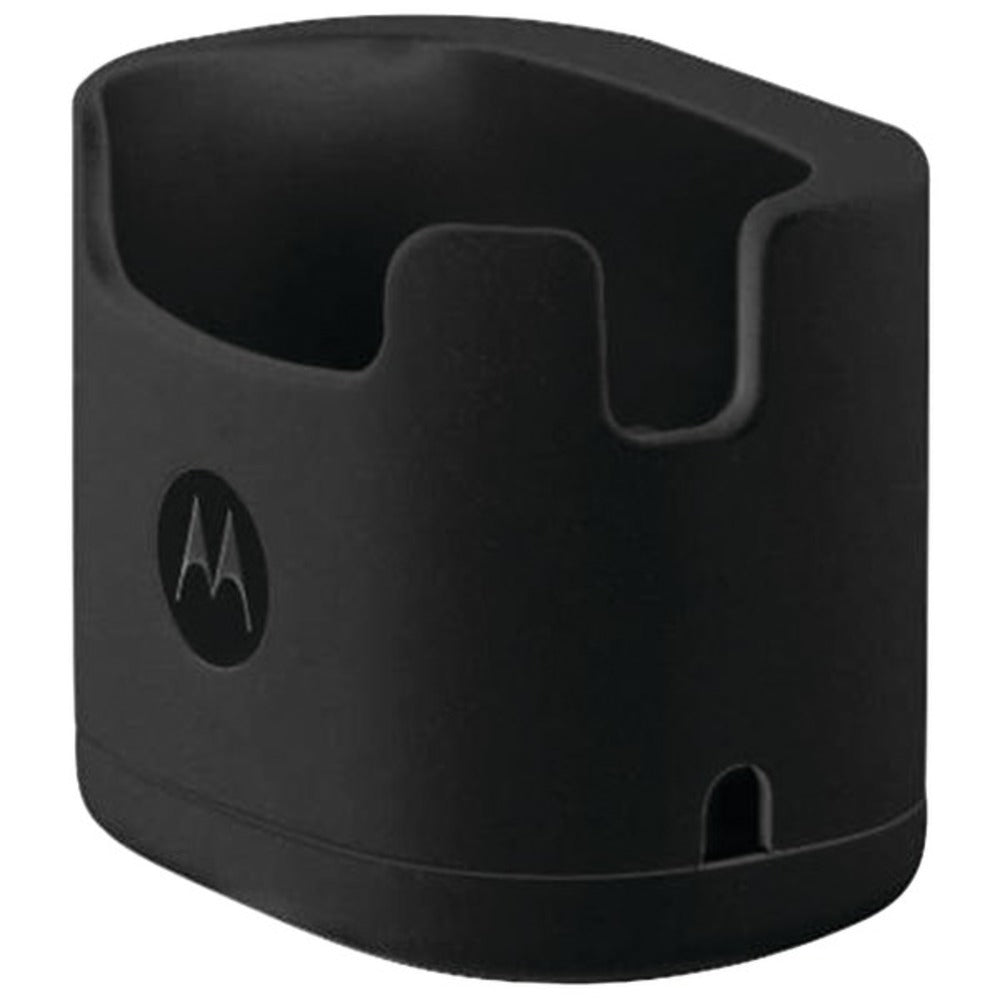 Motorola PMLN7250AR Wall/Desk Stand Kit for Talkabout Radios - GadgetSourceUSA