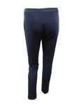 Tommy Hilfiger Women's Slim-Fit Ankle Pants