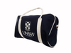 UNSW Navy Duffle Bag