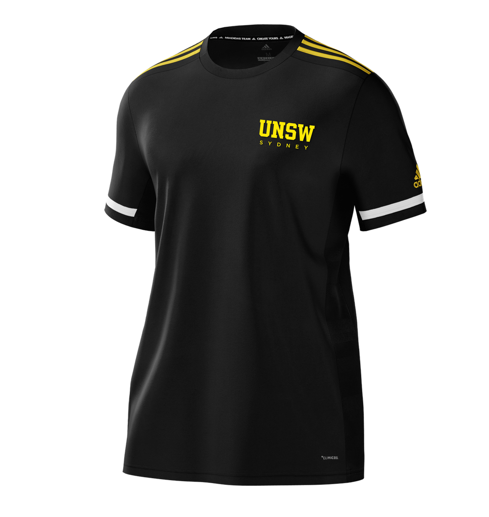 UNSW + Adidas Men's Training Jersey