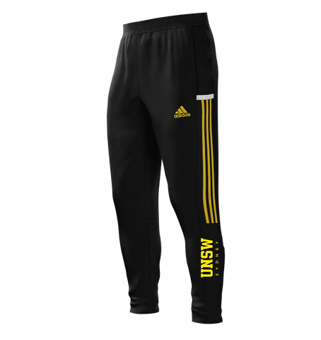 UNSW + Adidas Women's Training Pant