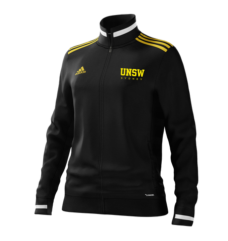 UNSW + Adidas Women's Woven Jacket