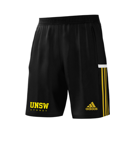UNSW + Adidas Men's Training Short
