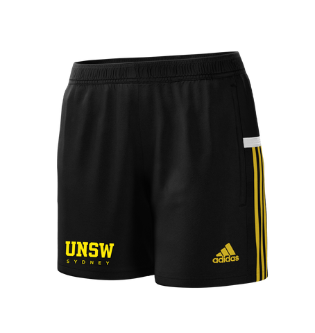 UNSW + Adidas Women's Training Short