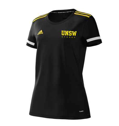 UNSW + Adidas Women's Training Jersey