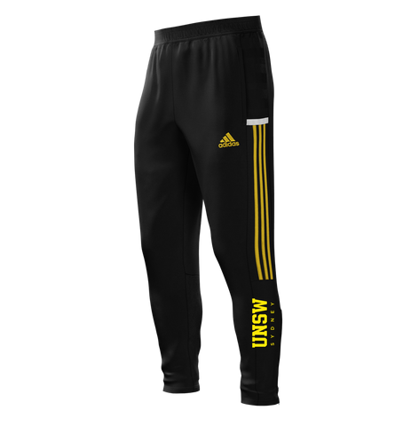 UNSW + Adidas Men's Training Pant