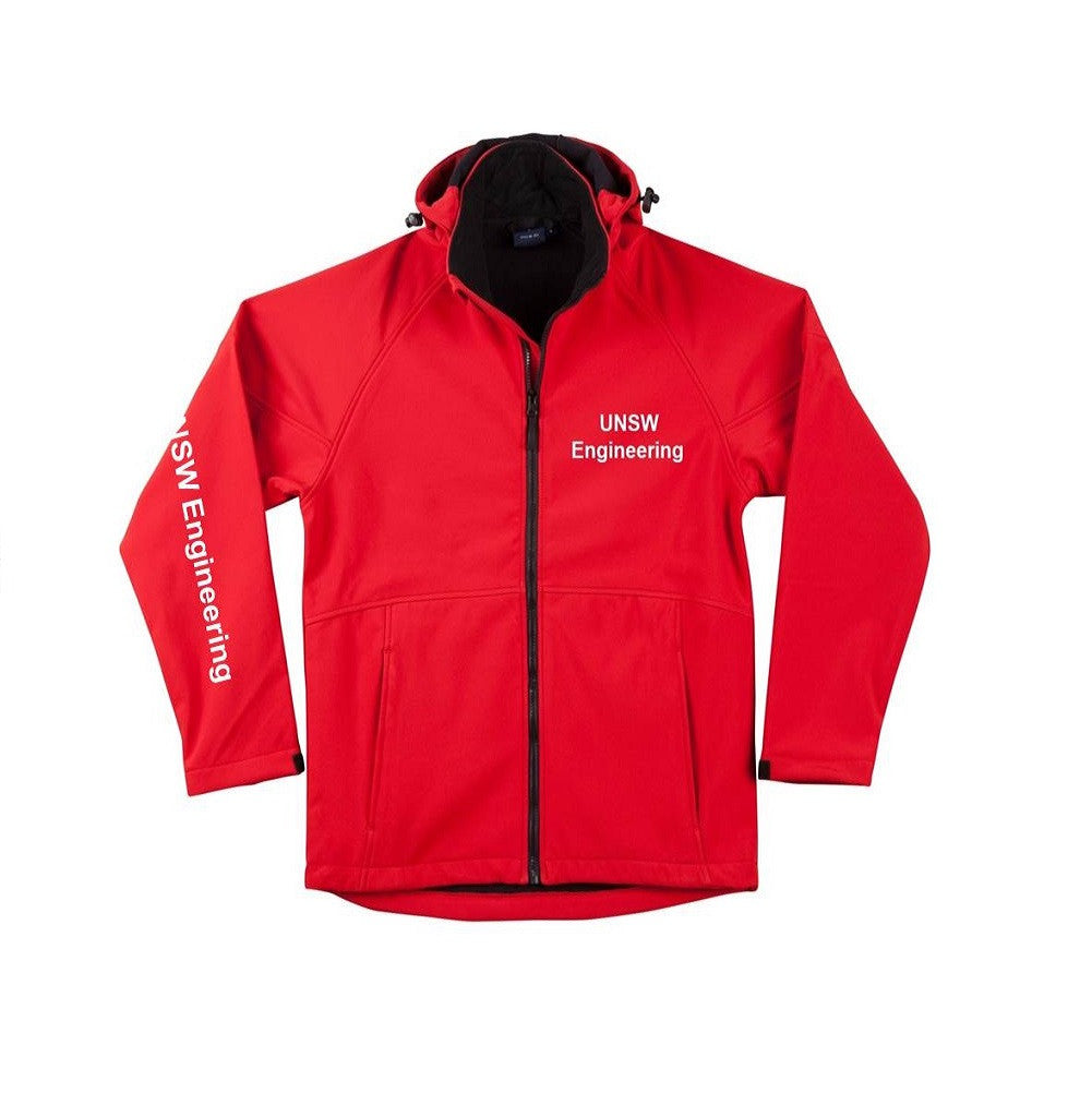 UNSW Women's Engineering Jacket