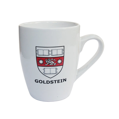 Goldstein College Ceramic Mug