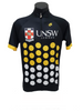 CS AirLite UNSW Cycling Jersey - Mens