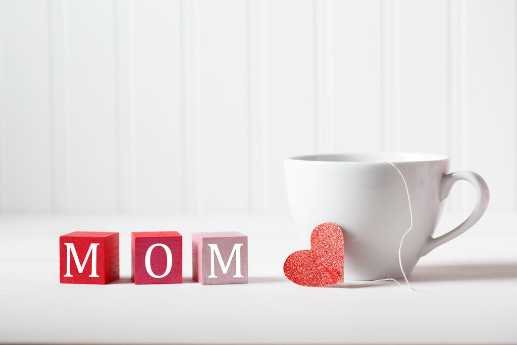 11 Free Ways To Celebrate Mothers Day