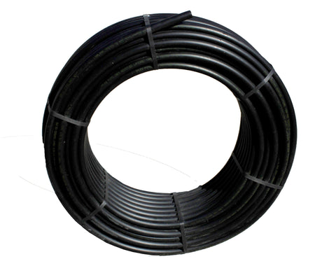 Low Density Polythene Pipe 15 mm to 25 mm