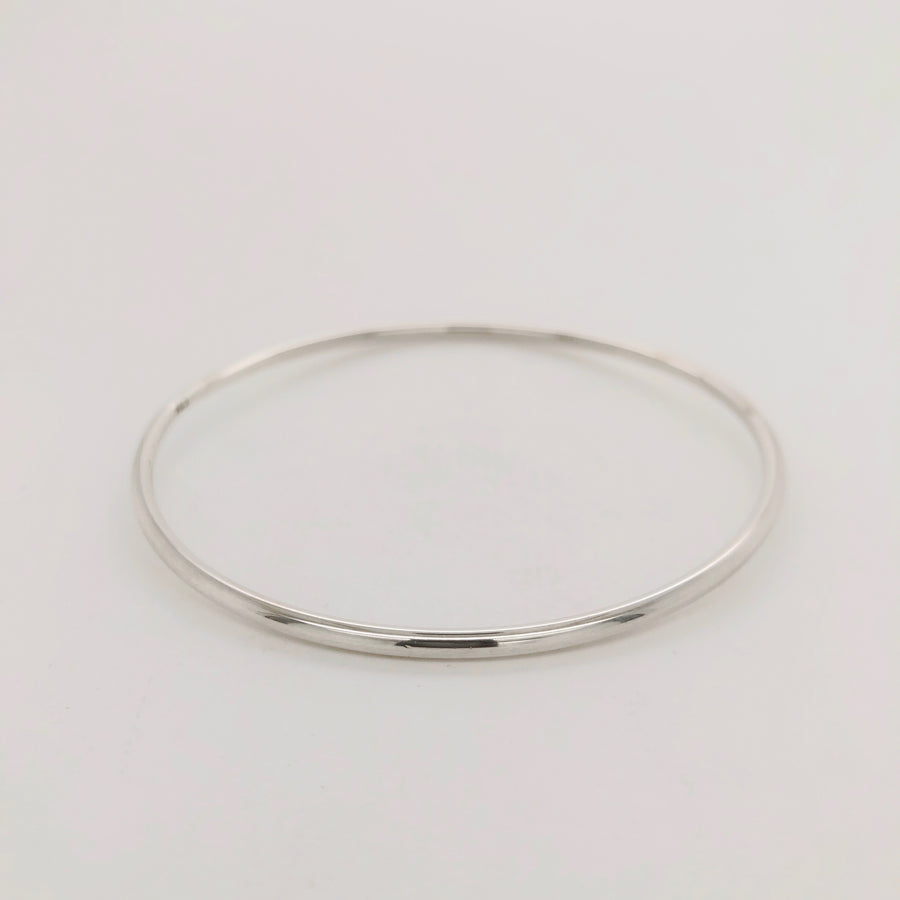 Forever Bangle Thin