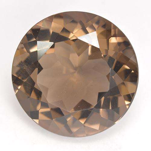 Smokey Quartz - 1.75mm