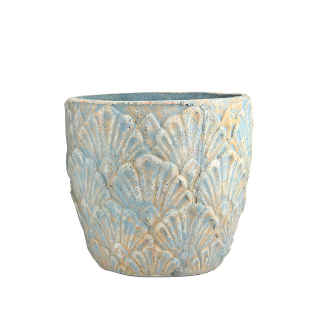 Ceramic Planter or Tree Pot