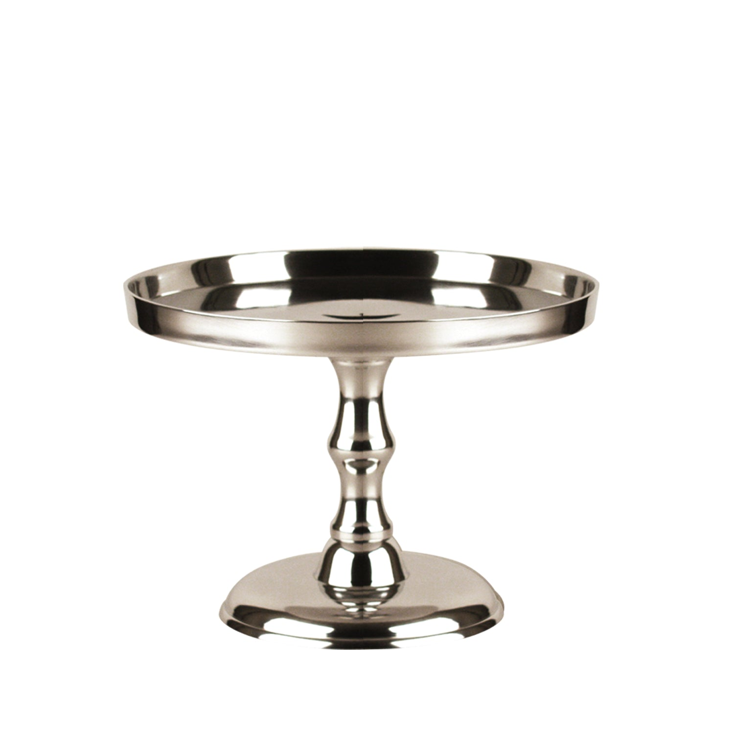 stands info dome with gold sale pedestal cover diy cake acke pedestals for holder plates
