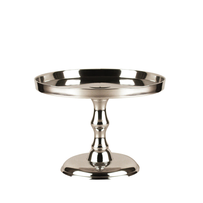 Cake Stand Serving Tray