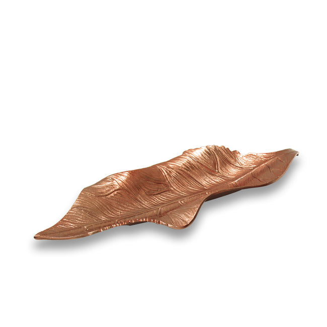 Leaf Serving Tray / Plate