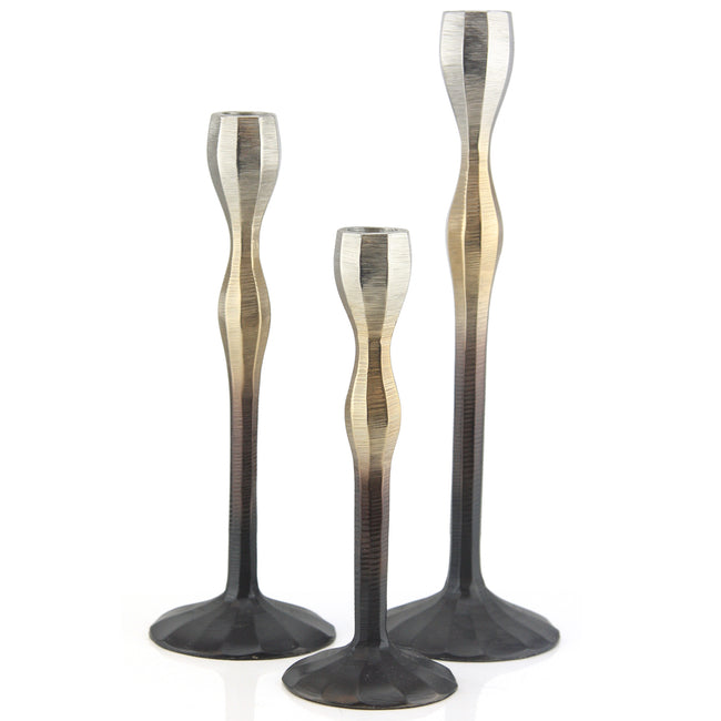Candle Holder Sets
