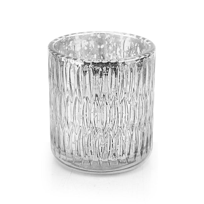 Votive Candle Holder (Set of 6)