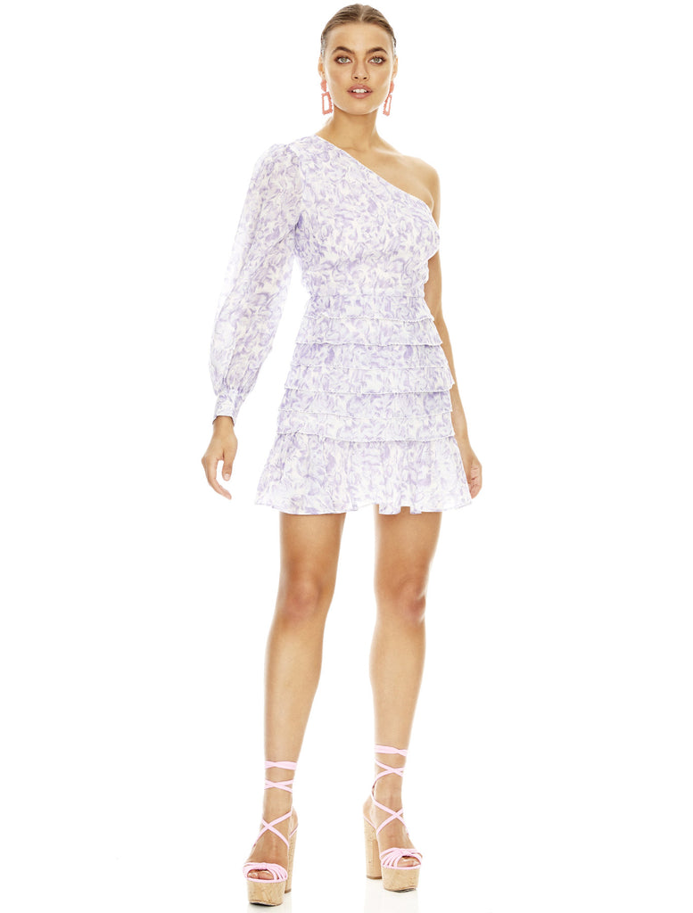 Dresses for the Races, Race Day Dresses, Spring Racing