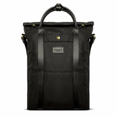 Malle Remi Expedition Tote
