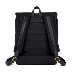 Malle Edward Ex Backpack