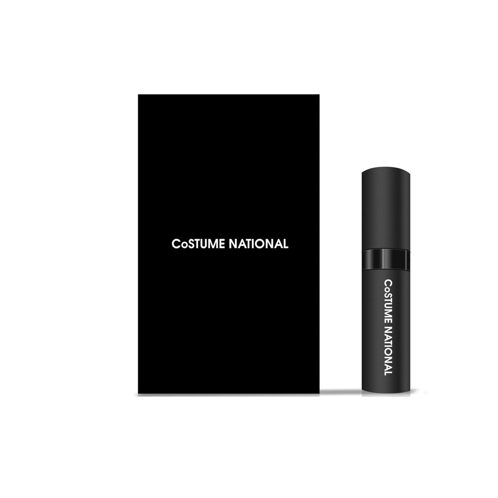 Costume National | Travel Atomiser | 5ml