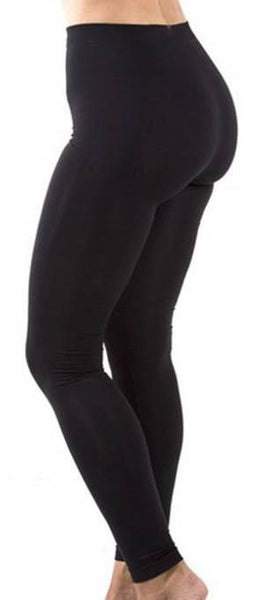 Shape Me Up Leggings