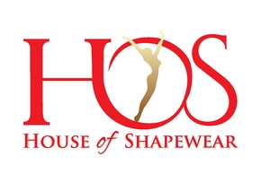 HOUSE OF SHAPEWEAR
