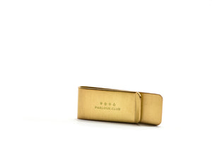 Cash In - Money Clip - parlour.club