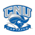 Christopher Newport Captains