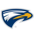 Emory Eagles