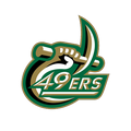 North Carolina Charlotte 49ers