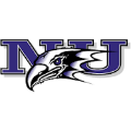 Niagara Purple Eagles