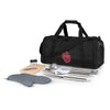 Oklahoma Sooners BBQ Kit Cooler