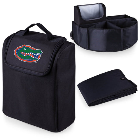 Florida Gators Trunk Boss Organizer with Cooler