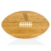 South Carolina Gamecocks Kickoff Bamboo Cutting Board/Serving Tray