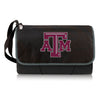 Texas A&M Aggies Blanket Tote in Black