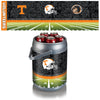 Tennessee Volunteers Can Cooler in Football Design