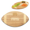 Mississippi State Bulldogs Touchdown! Bamboo Cutting Board