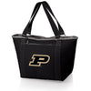 Purdue Boilermakers Topanga Cooler Tote in Black