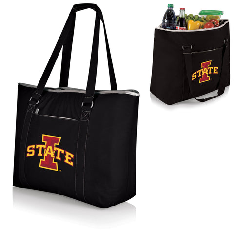 Iowa State Cyclones Tahoe Cooler Tote