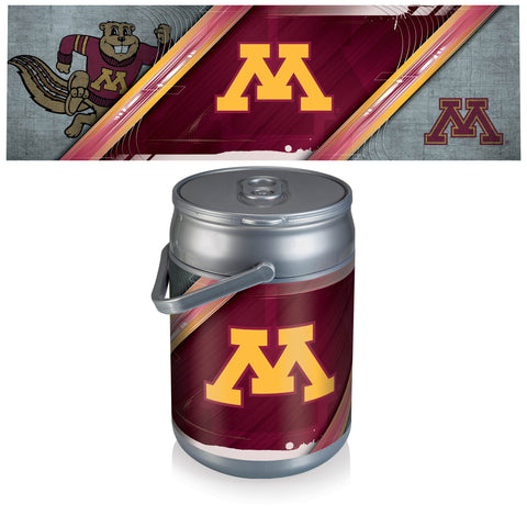 Minnesota Golden Gophers Can Cooler