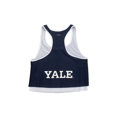 Yale University Mesh Double Layer Tank