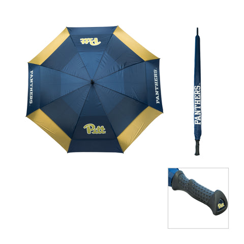 Pitt Panthers Golf Umbrella