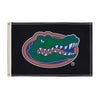 Florida Gators 2' x 3' Flag 002